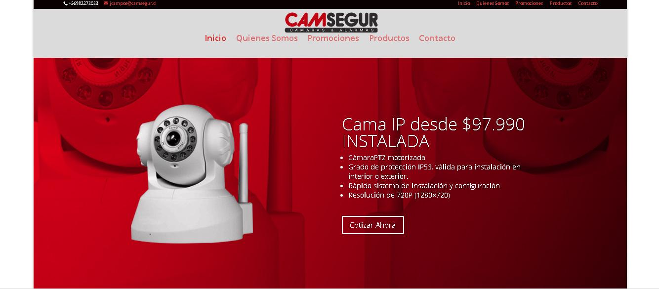 CAMSEGUR1
