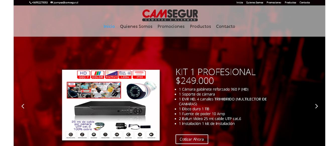 CAMSEGUR2