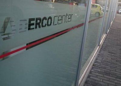 Derco Center