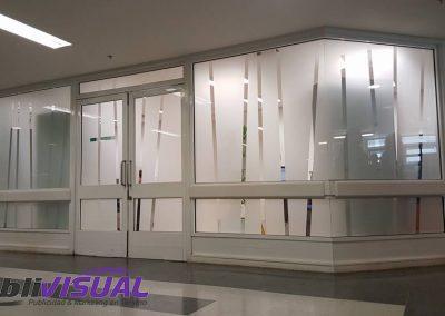 Hospital Regional de Talca