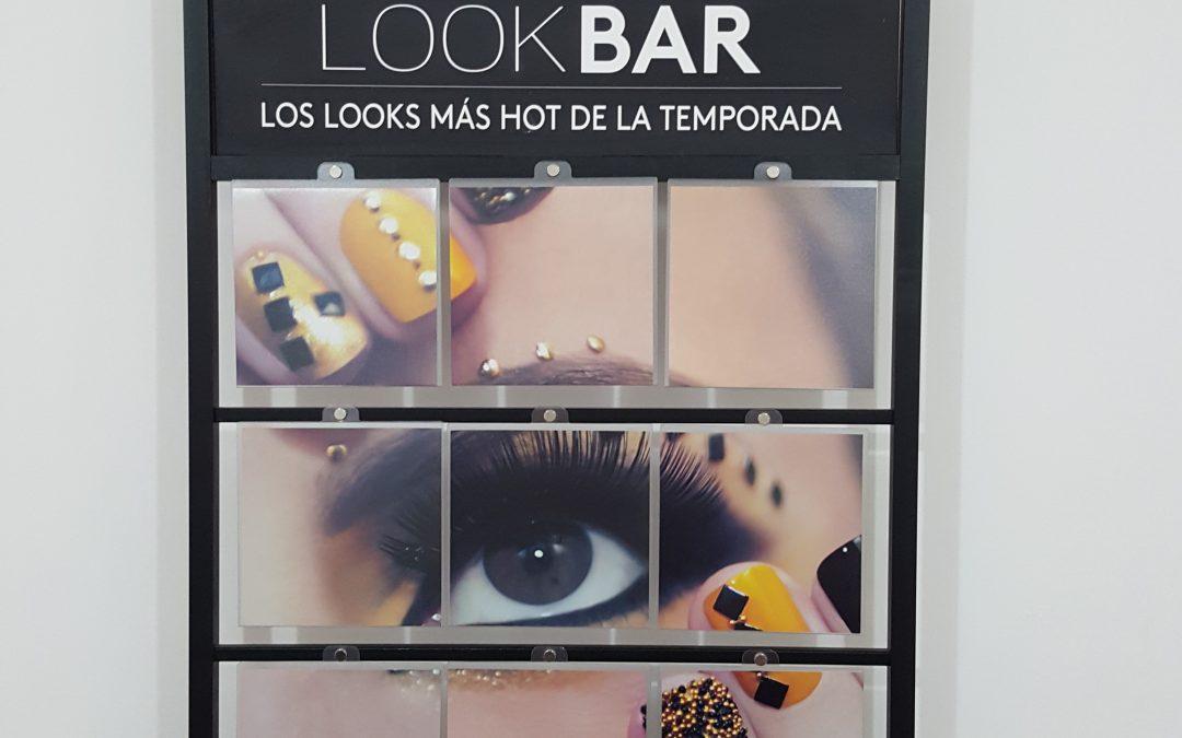 Look Bar